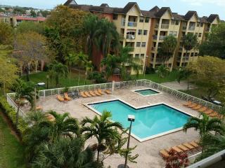 Doral Guest 1B 1B - Doral vacation rentals