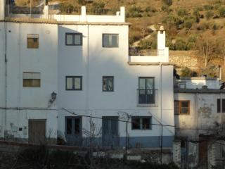 Bright 4 bedroom House in Province of Granada with Balcony - Province of Granada vacation rentals