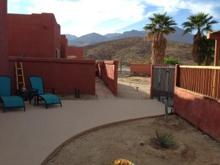 Romantic Borrego Springs Casita - Borrego Springs vacation rentals