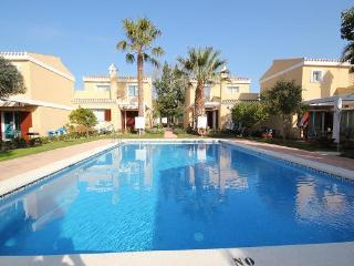 LOS NARANJOS 4-BEDROOM / 4 BATHROOM VILLA - Region of Murcia vacation rentals