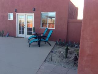 Romantic Borrego Springs Casita - Borrego Springs vacation rentals