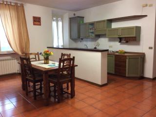 Appartamento Il Cantico - Assisi vacation rentals