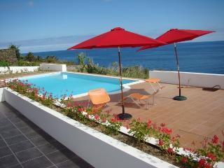 Casa da Pipa - São Miguel, Azores - Ribeira das Tainhas vacation rentals