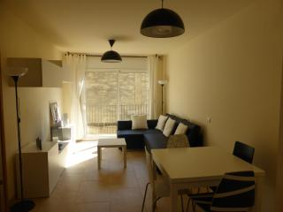 Relax in a cultural beach place - Palafrugell vacation rentals