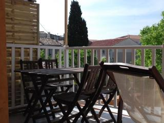 """Le Garlaban"" Allauch Marseille Provence **** Wifi - Allauch vacation rentals"