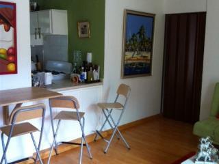 Apartamento en boca chica - Boca Chica vacation rentals