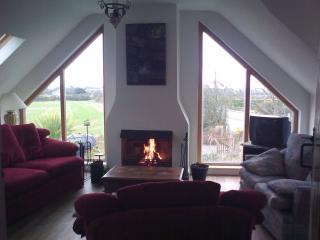 Bramble Cottage - Kilmore Quay vacation rentals