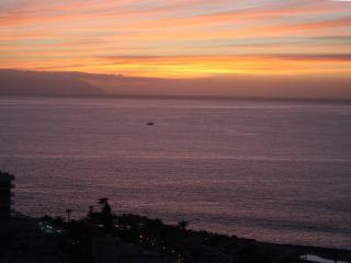 Your Dreams holiday in Los Gigantes, Tenerife - Los Gigantes vacation rentals
