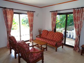 Apartment in Nature Grand Villa in Beau Vallon - Beau Vallon vacation rentals