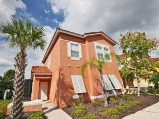 Disney Vacation Pool Home/Villa in Deluxe Resort - Kissimmee vacation rentals