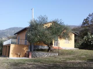 Cozy 2 bedroom Joppolo Villa with Short Breaks Allowed - Joppolo vacation rentals