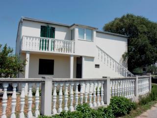 Apartment Horjan - Marina vacation rentals