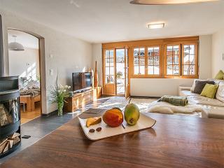 Les Residences Waldbort - Wengen vacation rentals