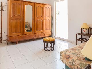 Location de vacances à Le Moule Guadeloupe - Le Moule vacation rentals