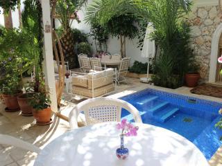 Charming 3 bedroom Vacation Rental in Kalkan - Kalkan vacation rentals