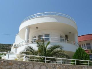 Angora Villa - Kalkan vacation rentals
