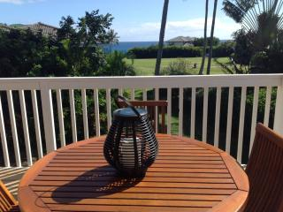 Poipu OceanView 3 Bd 3 Bath Near Grand Hyatt*Kayak - Poipu vacation rentals