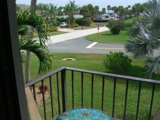 Beautiful New Vero Beach Rental - Vero Beach vacation rentals