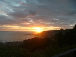 Room With A View - Kaikoura vacation rentals