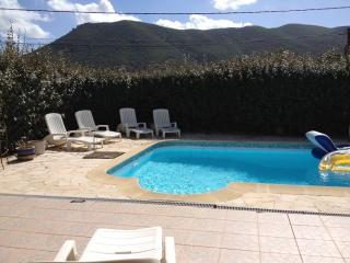 Nice Guest house with Internet Access and A/C - Appietto vacation rentals