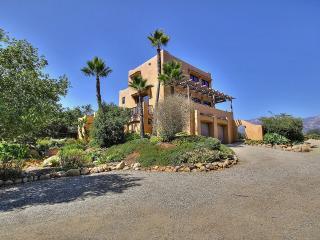 Perfect Multi Family/Couples Retreat. Dog friendly - Santa Barbara vacation rentals