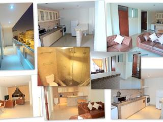BEST HOSPITALITY IN LIMA - Lima vacation rentals