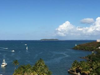 Ocean View PentHouse - Puerto Rico vacation rentals