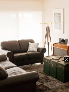 Convenient 3 bedroom Vacation Rental in Terrigal - Terrigal vacation rentals