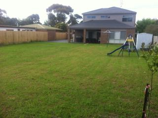 Cowes Central Beach House - Cowes vacation rentals