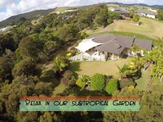 B&B Along The Waitangi River - Paihia vacation rentals