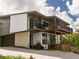 House Two at 42 Avocet Parade - Peregian Beach vacation rentals