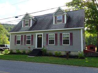 Woodstock -Killington GMHA Central Location - Bridgewater Corners vacation rentals