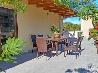 Betulla Riva del Garda - Riva Del Garda vacation rentals