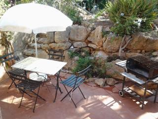 Casa vacanze Sandro - Alghero vacation rentals
