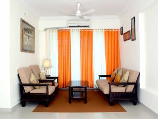 Gagal Home offer service apartment in Mumbai - Kandivali vacation rentals