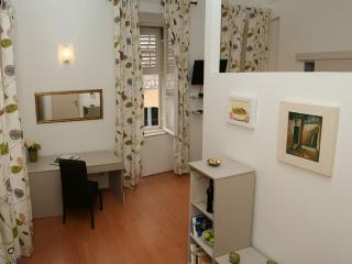 Du Home R I- Old Town Sweet Room - Dubrovnik vacation rentals