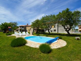 House with Pool - Vodnjan vacation rentals