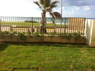 Comfortable Condo with Internet Access and A/C - Haifa vacation rentals