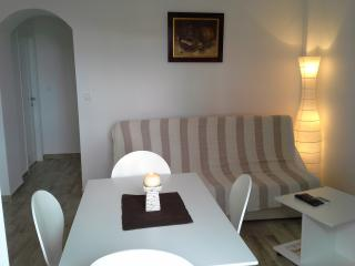 Apartment Barbara in Podstrana - Podstrana vacation rentals