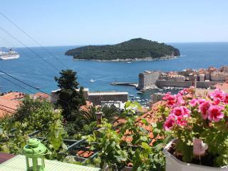 Arbanasin apartment - Dubrovnik vacation rentals