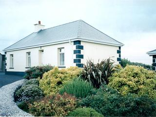 Nice Cottage with Parking Space and Television - Ballycroy vacation rentals