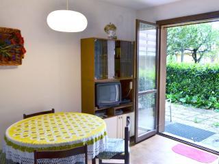 1 bedroom Condo with Mountain Views in Fanano - Fanano vacation rentals