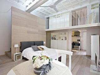 Central Pantheon White Loft - London vacation rentals