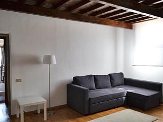 Sant'Ambrogio apartment - Florence vacation rentals