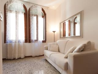 Newly renovated 5 min walk from S.Lucia Station - Venice vacation rentals