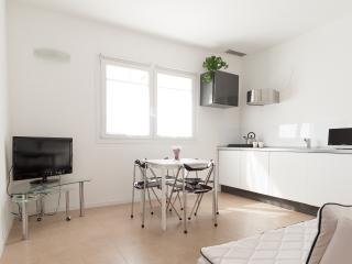 Venice Suites Toffoli apartments 1 - Venice vacation rentals