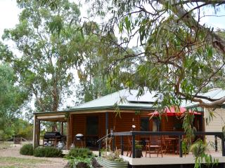 Friends at McLaren Vale BnB & Tours - McLaren Vale vacation rentals