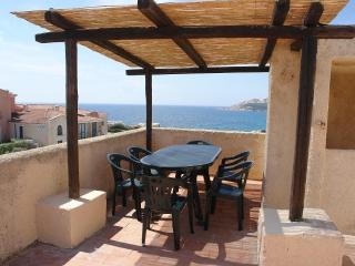Appartamenti Santa Reparata a 300 mt dal mare - Santa Reparata vacation rentals