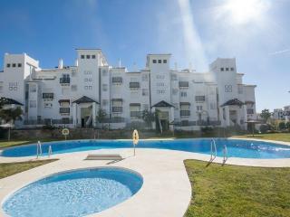 San Luis de Sabinillas apartment - San Luis de Sabinillas vacation rentals
