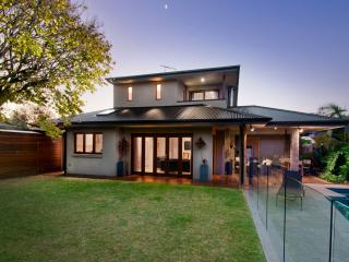 Executive Family at its Finest - Melbourne vacation rentals